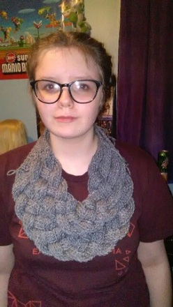 braided-cowl