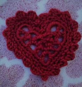 hearts11