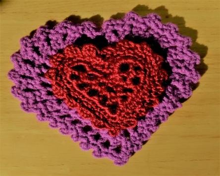 hearts13a