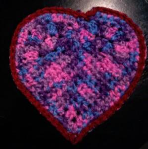 hearts4