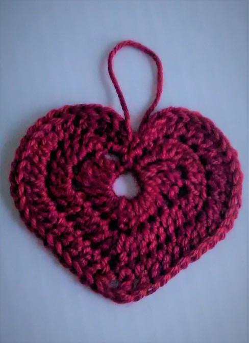 hearts9