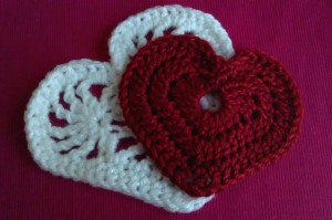 more-hearts