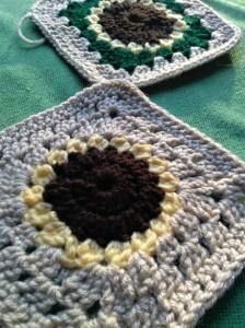 sunflowergranny1