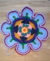 mindful-mandala-7-13_750