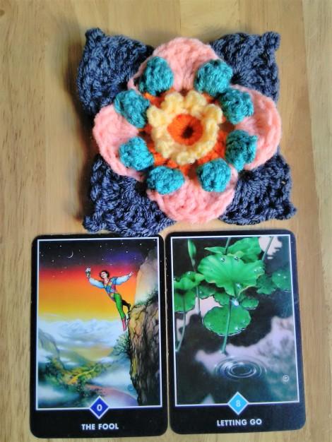 mindfulmandala1-6