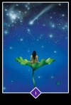 osho zen tarot existence