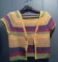 Spring Sweater 2