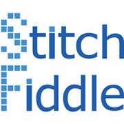 StitchFiddleLogo