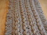 hairpin lace 10