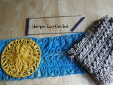 hairpin lace 12