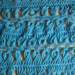 hairpin lace 9