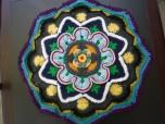 mindful mandala 30-34