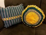 aimee pillow 7