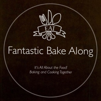 fantastic bake along