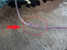 caron cotton yarn