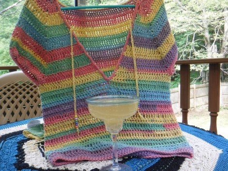 summer fun sweater 3