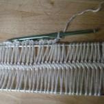 corset style cami 2