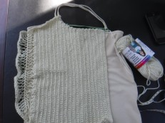 corset style cami 5