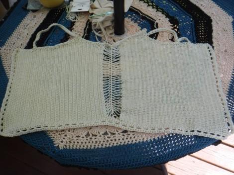 corset style cami 6