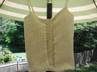 corset style cami 7