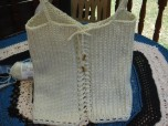 corset style cami 8