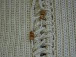 corset style cami 9